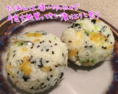 onigiri1-6