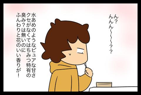 honey1-5