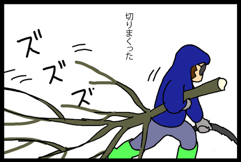 niwajijou6-2