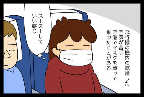 mask1-3