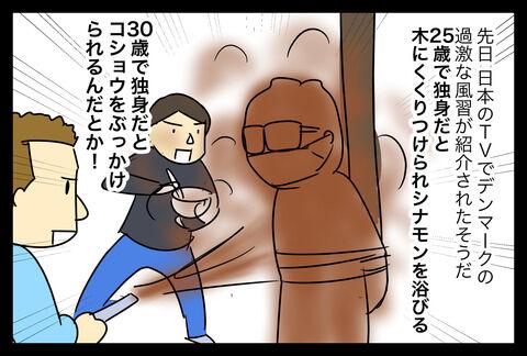 19cf31dc-s