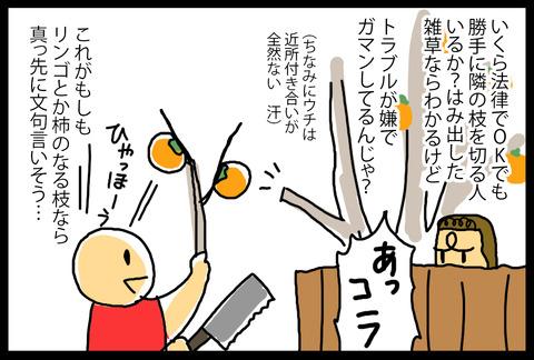 niwajijou4-4