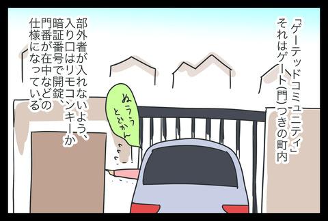 gated1-7