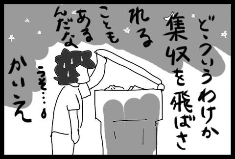 gomi2
