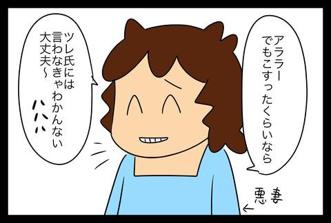 house5-6 (1)
