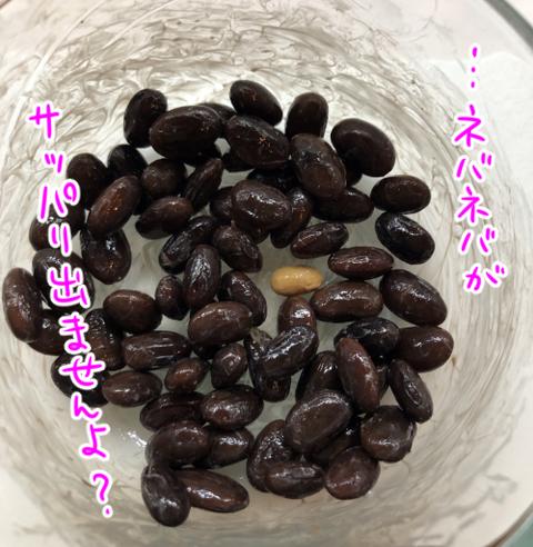 natto3-5