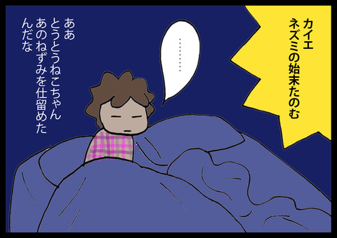 kowaikamo3-2
