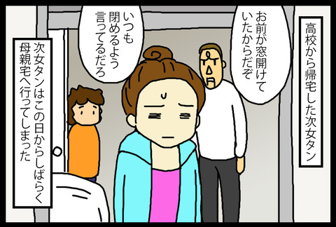 shitagidoro3-2