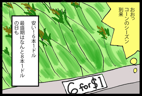 azuki2-2