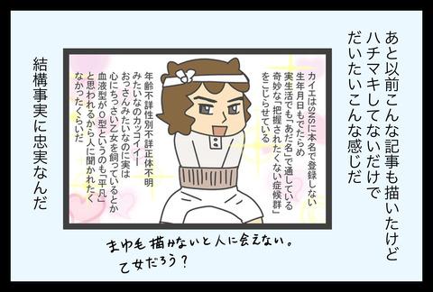 haramaki1-3