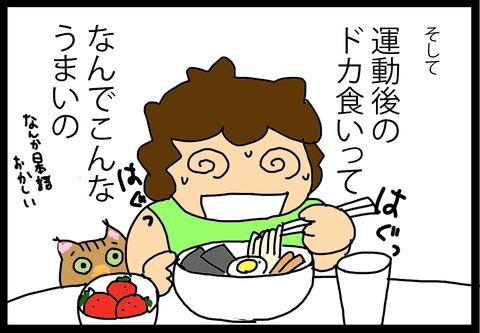 diet1-4