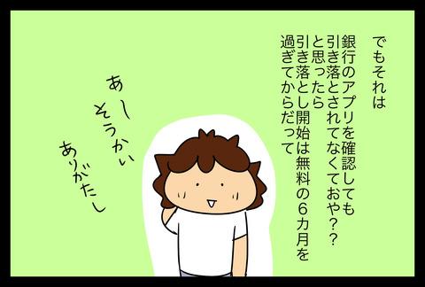 ipad1-3