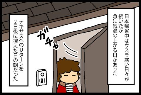 japan20173-1