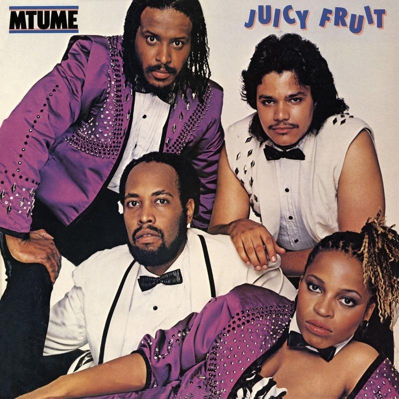 mtume-juicy-fruit
