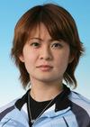 平田さやか選手