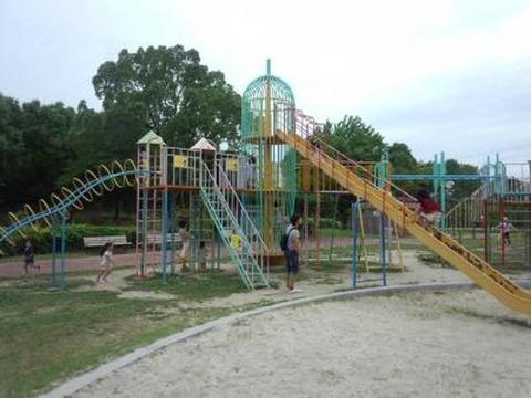 日高公園2