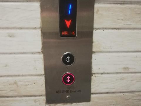 elevator(5)
