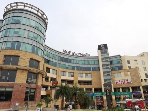 Miraj Maximum Metropolis(1)
