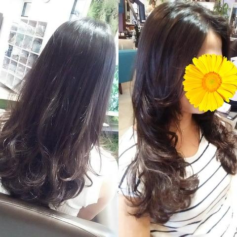hairfall1-6