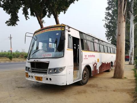 rishikesh1-6