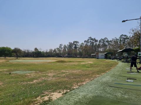 golf0410-2