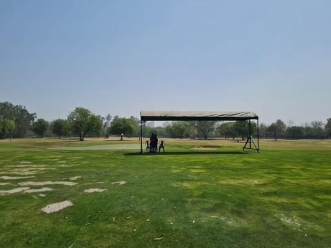golf0410-1