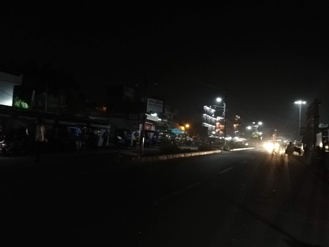 rishikesh1-7