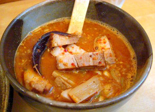 麺源屋 (7)