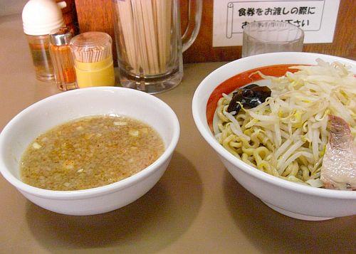 ぽっぽっ屋 (10)