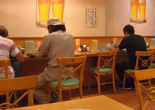 さいたま屋練馬店 (19)