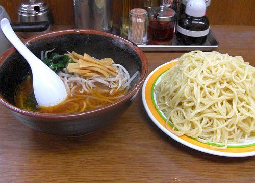 江戸一 (2)