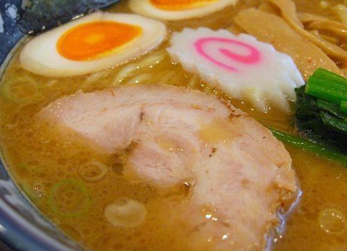 麺彩房五反田 (6)