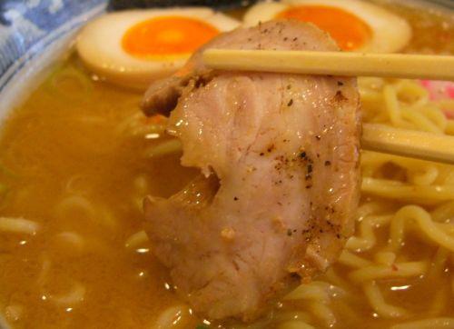 麺彩房五反田 (9)