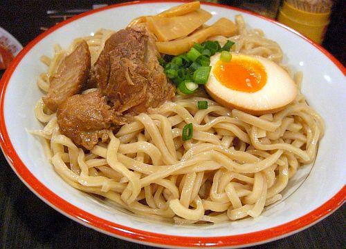 麺豪K (11)