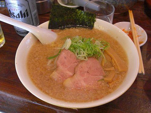 野方ホープ (3)