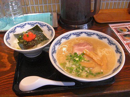 豚がんちゃん (2)