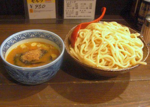 三田製麺所 (9)