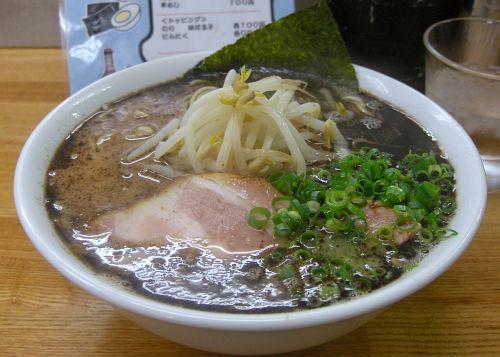 なんつッ亭 弐 (3)