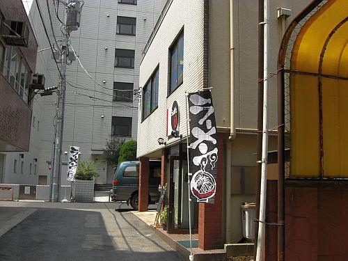 丸042308 (2)