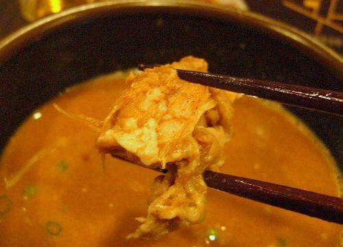 麺豪K (14)