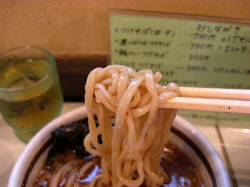 まるよし商店 (6)