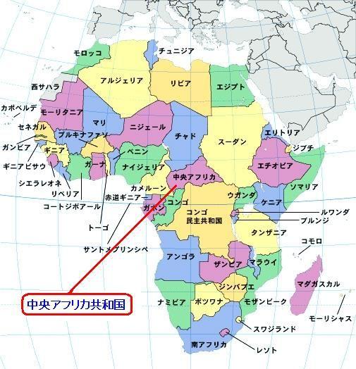 美惑星フィロソフィア   Y染色体D系統 の 日本人たち + 中東人たち + チベット人たち 等 06 コメントトラックバック