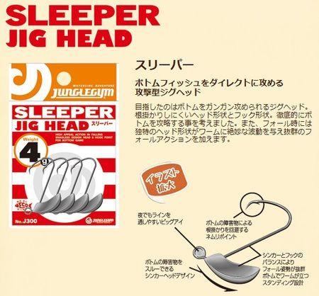 SLEEPER-001[1]