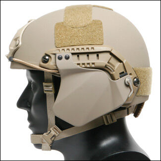 ops-core-up-armor-side-covers-ballistic-slim-profile-r-3