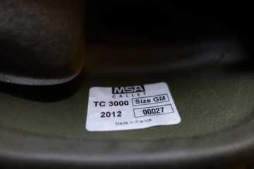 DSC04772