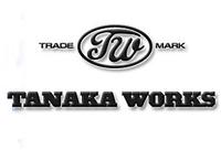 tanaka_works_logo