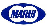 marui_logo_s
