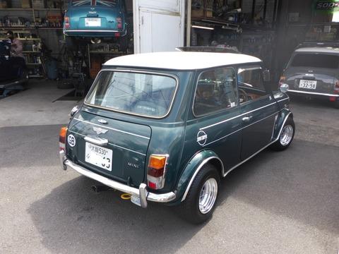 P1060020B