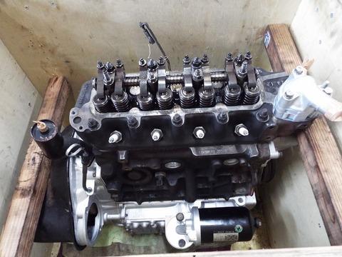 DSCF4739