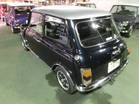 CIMG6055